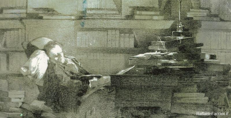 Brera 1883