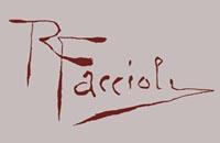 Raffaele Faccioli